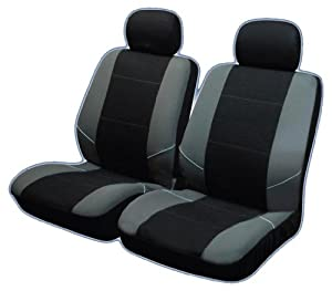 MAZDA MX 5 89 98 Front Car Seat Covers Amazoncouk Car