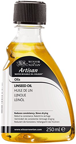 winsor-newton-250ml-artisan-water-mixable-linseed-oil-medium