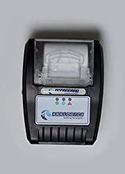 Analogics Versa 2 Thermal Bluetooth Printer