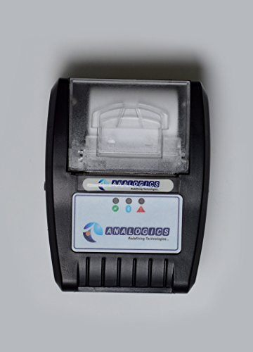 Analogics-Versa-2-Portable-Thermal-Bluetooth-Printer