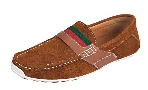 serene-mens-leather-boat-shoes-casual-slip-on-loafers-10-dmusbrown