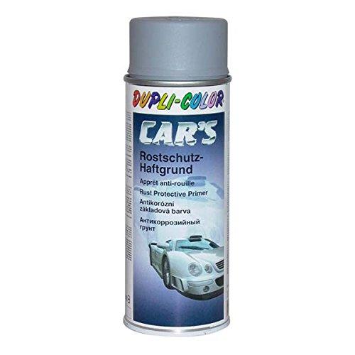 dupli-color-385889-cars-spray-rostschutz-haftgrund-400-ml-grau