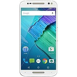 Motorola Moto X Style 5.7
