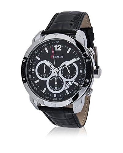 Creactive Reloj CA120114  42 mm