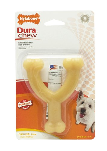 nylabone-dura-chew-dental-wish-bone-original-flavored-dog-chewer-toy-regular