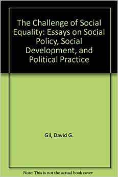 Of Heart and Mind: Social Policy Essays in Honor of Sar A. Levitan | W ...