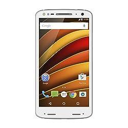Motorola Moto X Force (3GB RAM, 64GB)