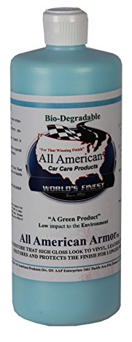 all-american-car-care-products-all-american-armor-water-based-silicone-silicone-dressing-for-leather