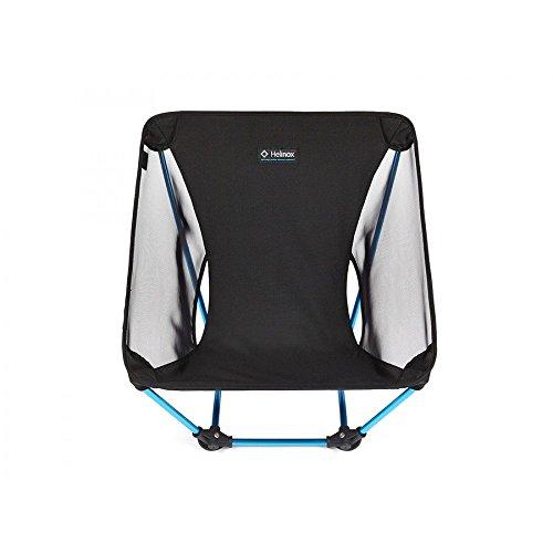 Helinox-Ground-Chair-Chair-BlackBlue