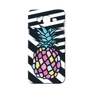 BLUEDIO Designer Printed Back case cover for Samsung Galaxy J1 ACE - G4745