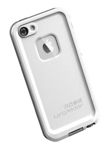 lifeproof-iphone-5-white-case-tasche