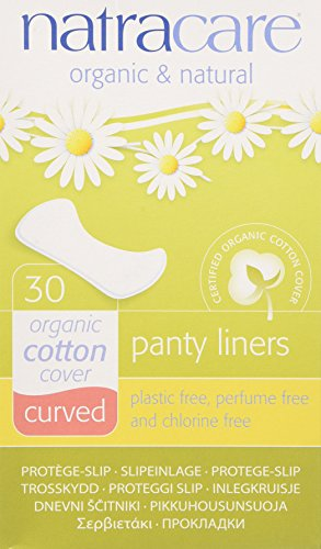 natracare-30-organic-cotton-cover-curved-natural-panty-liners