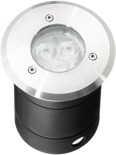 R3825NW LED-Bodeneinbaustrahler A11