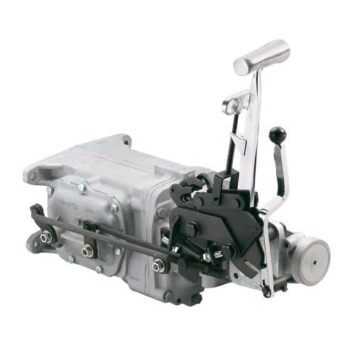 Racing Go Kart Body Kit Car Interior Design : 41V73WBJR0LSS500 from carinteriordesign.net size 500 x 500 jpeg 26kB