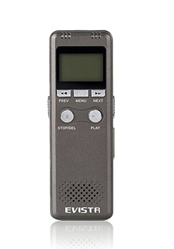 evistr-8gb-security-digital-voice-recorder-dictaphone-with-super-long-recordering-time-up-to-350hrbu
