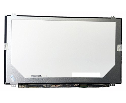 Click to buy LCD Panel For Acer Aspire V3-572G Series Screen Glossy 15.6