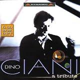 Dino Ciani: A Tribute