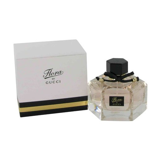 GUCCI FLORA BY GUCCI EDP30ML RSTG