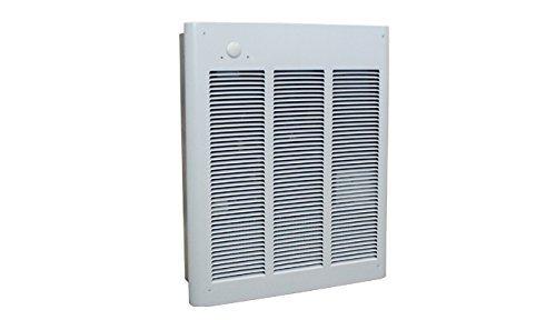 Fahrenheat FZL4004 240-volt High Output Forced Air Heater, 4000-watt (Fahrenheat Heaters compare prices)