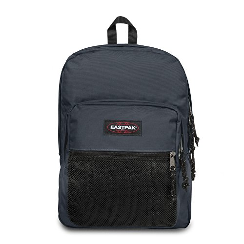 Eastpak EK060154 Zaino, 42 cm, 38 L, Midnight