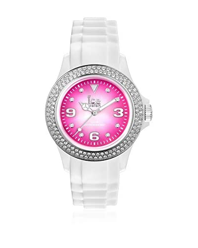 ice watch Reloj de cuarzo IPK.ST.WPK.U.S.12 38 mm