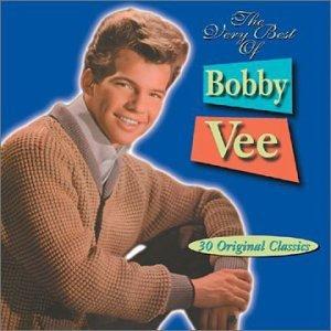 Bobby Vee - Very Best Of.. - Zortam Music