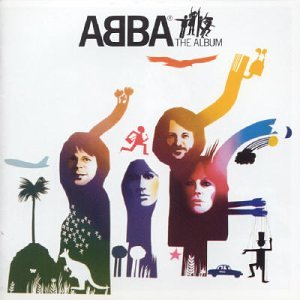 Abba - Album (W/1 Bonus Track) - Zortam Music