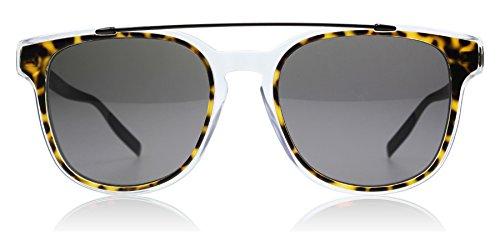 dior-homme-lunettes-de-soleil-pour-homme-blacktie-211s-lcq-nr-tortoise-crystal-ruthenium