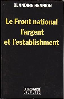 Front national - Page 20 41V7EWicafL._SY344_BO1,204,203,200_