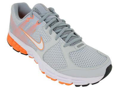 Nike Air Zoom Structure Triax+ 15 Breathe Running Shoes - 10.5 UK UK