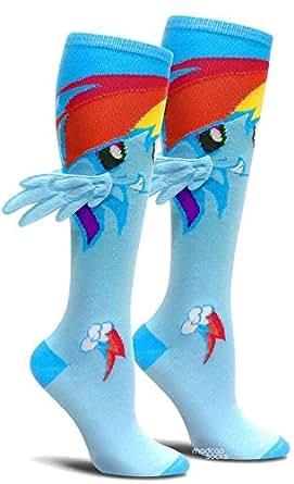 Socks My Little Pony Socks: buzz24.ga - Your Online Socks Store! Get 5% in rewards with Club O!