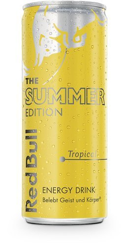 red-bull-the-summer-edition-dose-24-x-025-l