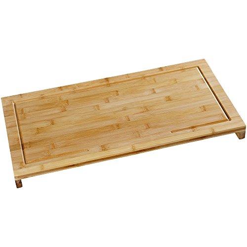 kesper-de-la-cubierta-de-corte-de-la-placa-de-la-cubierta-de-horno-de-madera-de-fsc-de-madera-de-bam