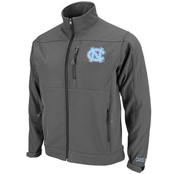 NCAA North Carolina Tar Heels Yukon Jacket by Colosseum