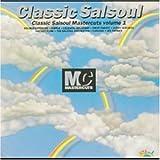 Classic Salsoul M/Cuts Vol1