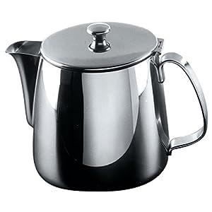 Alessi 102 60 tea pot 60 cl kitchen home for Amazon alessi