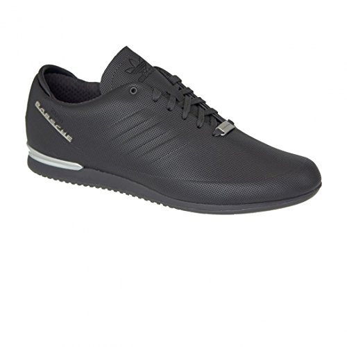 adidas-porsche-typ-64-sport-schuhe-utility-black-utility-black-matte-silver-43-1-3