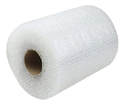 westpack-shop-3-16-350-ft-x-12-small-bubble-cushioning-wrap-perforated-every-12