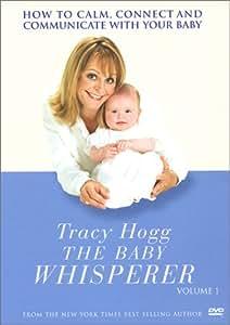 The Baby Whisperer (Vol. 1)