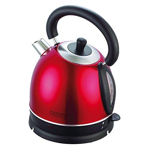 camry-cr1240r-hervidor-de-agua-1800-w-color-rojo