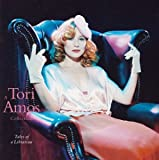TALES OF LIBRARIAN:A TORI AMOS COLLECTION