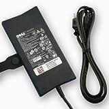 Dell 19.5V 4.62A 90W PA-3E Slim AC