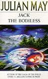 Jack the Bodiless (Galactic Milieu Trilogy)