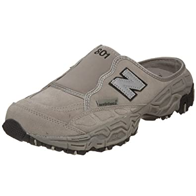 Amazon.com: New Balance Men's M801 Sneaker: Shoes