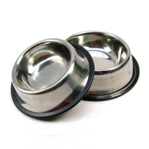 Samsung Dishwasher Stainless Steel