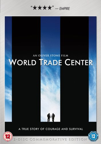 World Trade Center (Commemorative Special Collectors Edition)