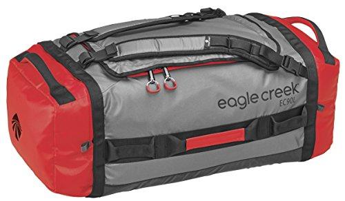 eagle-creek-cargo-hauler-duffel-90l-large