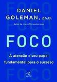 Foco - 8539005352