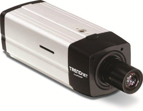 lorex dvm5031 web camera driver download