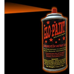 glow in th dark spray paint glow in the dark spray paint. Black Bedroom Furniture Sets. Home Design Ideas
